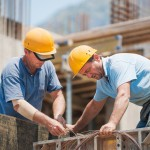 Workers Compensation Modification Factor