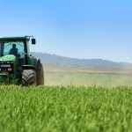 Farm Tractor Safety Tips