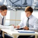 Risk Management - Workers Compensation