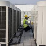 Workers Compensation - OSHA Standard Updates
