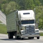 Trucking Insurance News