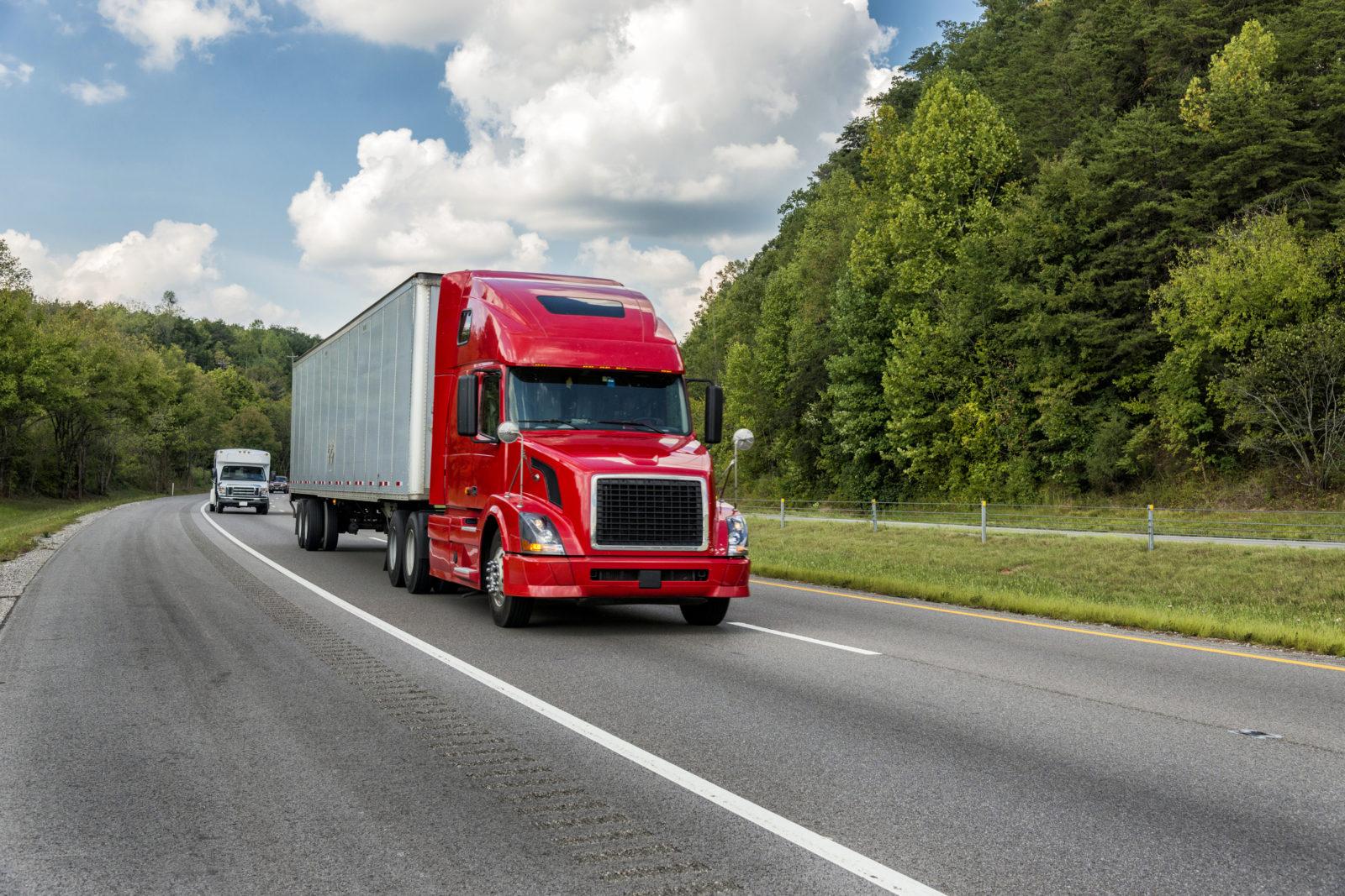 Trucking News – Civil Penalties Inflation Adjustment