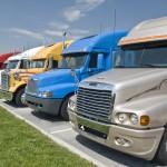transportation - trucking safety tips