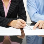 business risk management - return to work programs