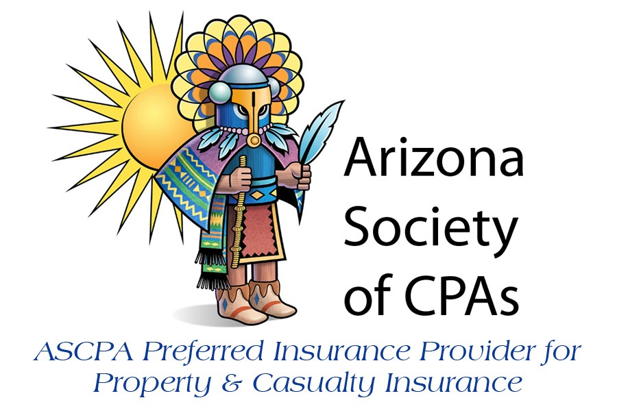 Arizona CPA Exam & License Requirements 2019