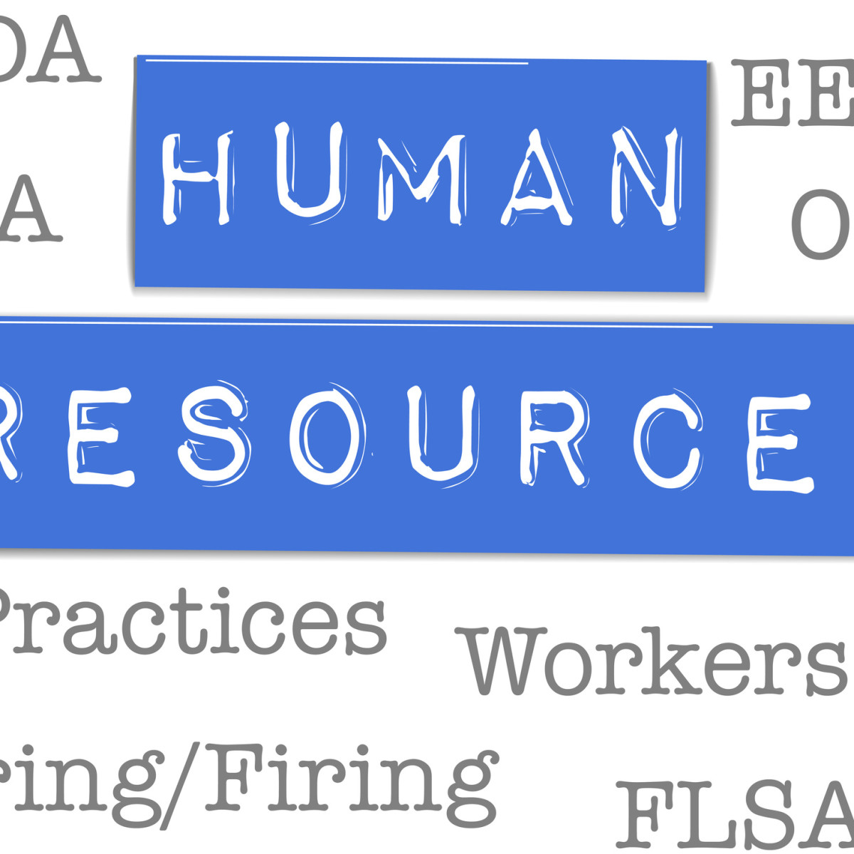 hr practices in insurance