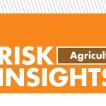Agriculture - Risk Insights