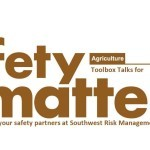 Agriculture Safety Matters