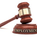 Employee Benefits - State Employment Laws