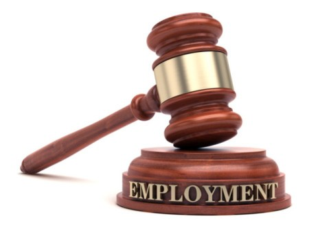 Arizona Employee Leave Laws