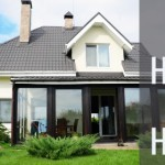 Home Safe Home - Prep your home before your next trip