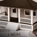 Homeowners Insurance - Actual Cash Value and Replacement Cost