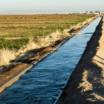 Climate Change Affects Agriculture Industry