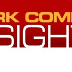 Workers-Comp-Insights