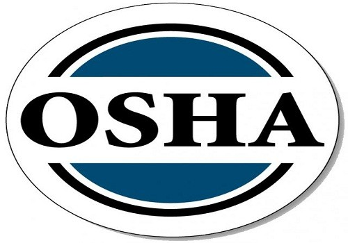 OSHA Adds Key Hazards For Investigators' Focus In Healthcare Inspections