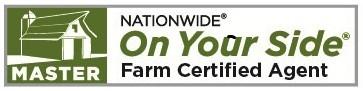 Master Farm Certification Designation