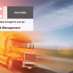 PC_ProFile_-_Trucking_-_October_2015