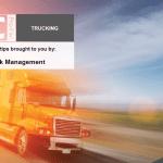 PC_ProFile_-_Trucking_-_October_2015