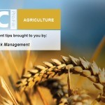 Property and Casualty Profile - Agriculture