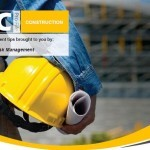 Property and Casualty Profile - Construction