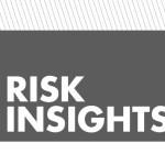 Risk Insights
