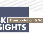Risk Insights - Transportation and Warehousing