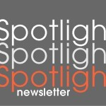 Safety Spotlight Newsletter