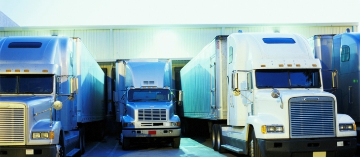 Trucking News – New Hours of Service Exemptions Approved