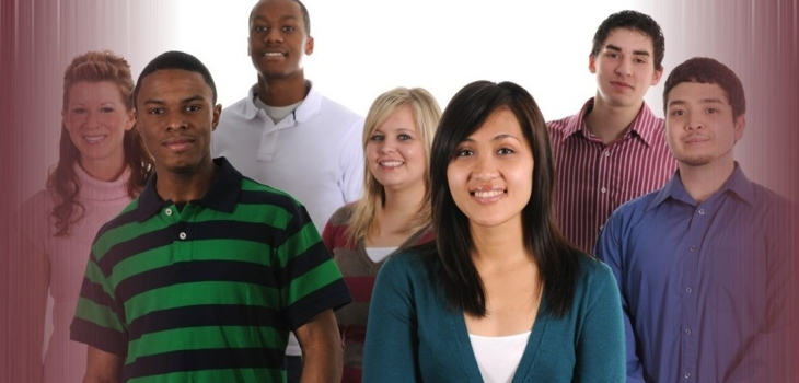 Federal Youth Employment Laws in Farm Jobs
