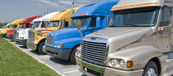 Transportation Safety Tips for Driver Fatigue