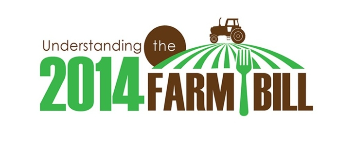 Insurance Implications of the 2014 Farm Bill
