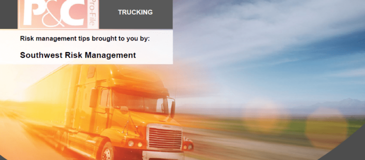 FMCSA Delays Publication of Electronic Logging and Other Rules