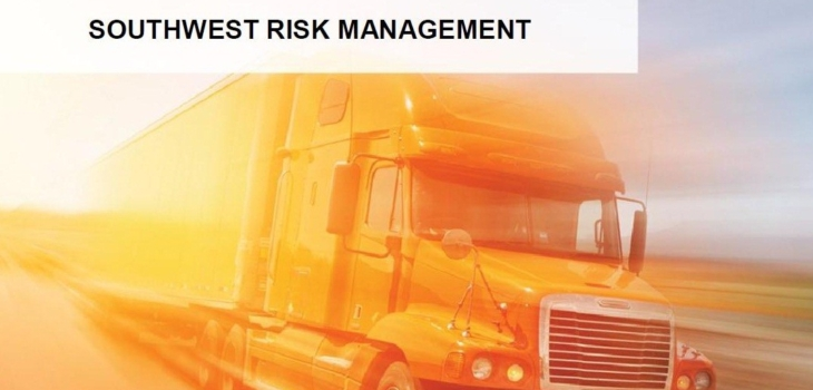 Collision Avoidance Systems Add Safety Features for Drivers