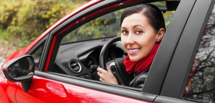 8 Auto Insurance Myths