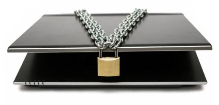 How Do You Insure Against Cybercrime