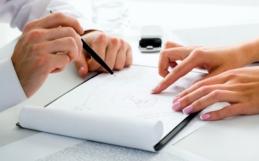 Understanding Business Owners Policies (BOPs)