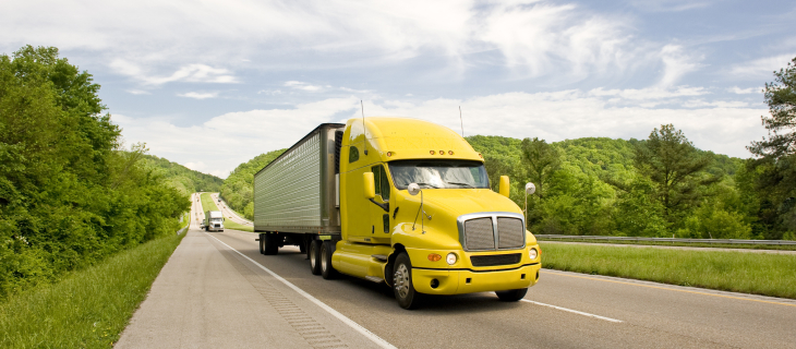 FMCSA Moves To Tie Carrier Ratings To CSA